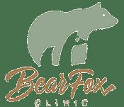 Bear Fox Clinic
